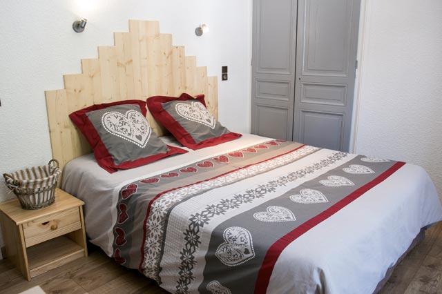chambre-saint-jean